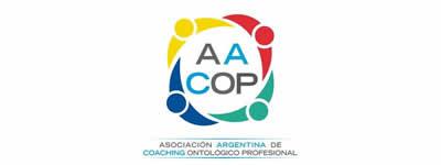 aacop