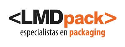 lmd_pack